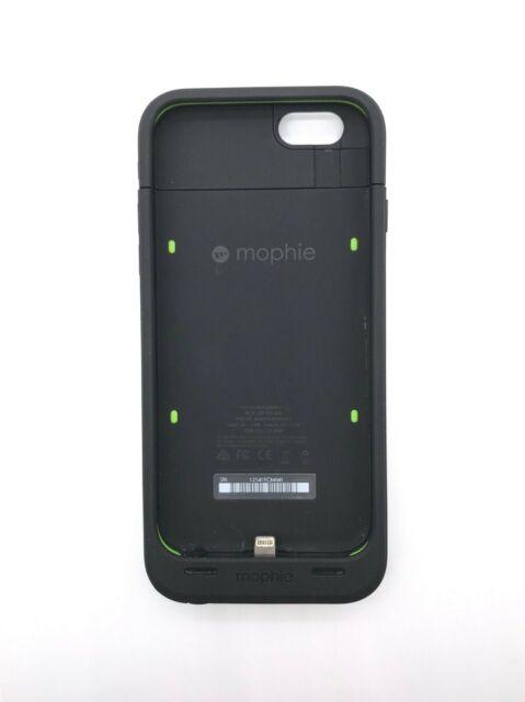 Mophie Juice Pack Car Dock For Iphone 6 6s For Sale Online Ebay All products from mophie iphone 6 battery case review category are shipped worldwide with no additional fees. ebay