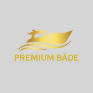 Premium Både ApS