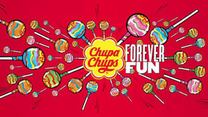 Bulk-Lot-50-x-Chupa-Chups-Lollipops-Candy-Sweets-Lollies-Assorted-Free-postage