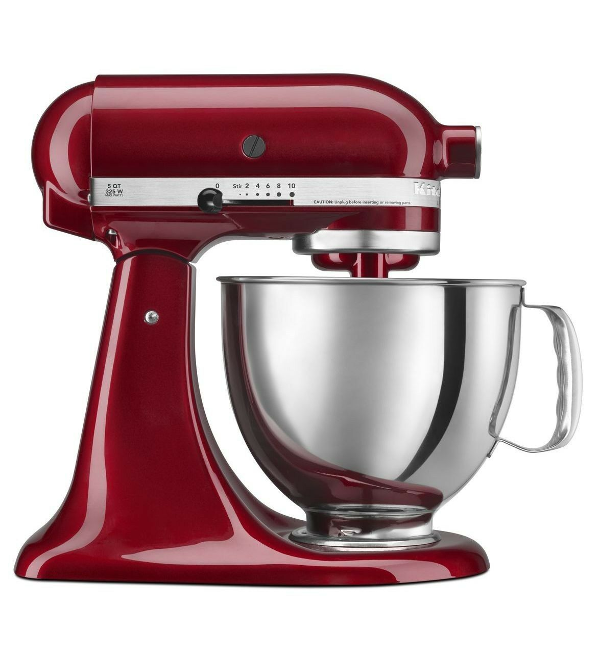 Best prices on Kitchenaid artisan mixer sale in Mixers. Check out Bizrate for great deals on popular brands like Hamilton Beach, KitchenAid and Whirlpool. .