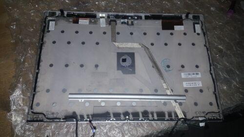 685995-001 NEW HP 8470p Raw Panel Kit SPS