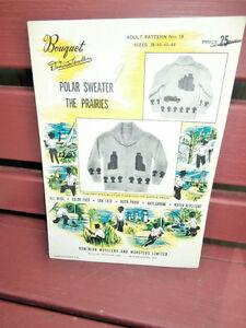 Vintage-Bouquet-Polar-Sweater-19-The-Prairies-Design-adult-size-38-44