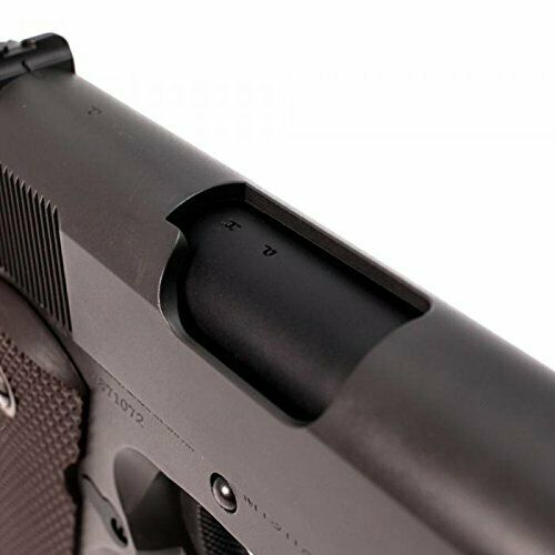 586471 Laylax Nine Ball Tokyo Marui M92F Series Metal Outer Barrel /& S.A.S