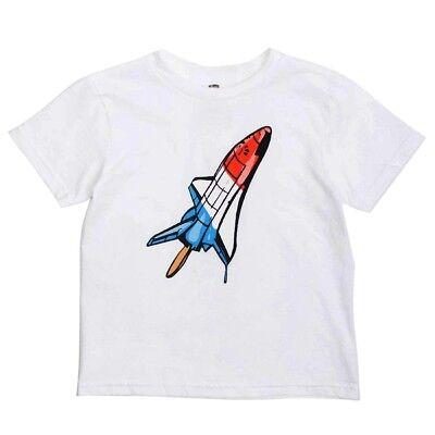 $35 Billionaire Boys Club Jugend Eis Shuttle T-shirt Weiß Mit Den Modernsten GeräTen Und Techniken