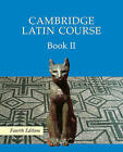 Cambridge Latin Course Book 2 Student's Book by Cambridge School Classics Project (Paperback, 2000)