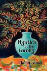 Mystics in the Family by Maria Fama (Paperback / softback, 2013)