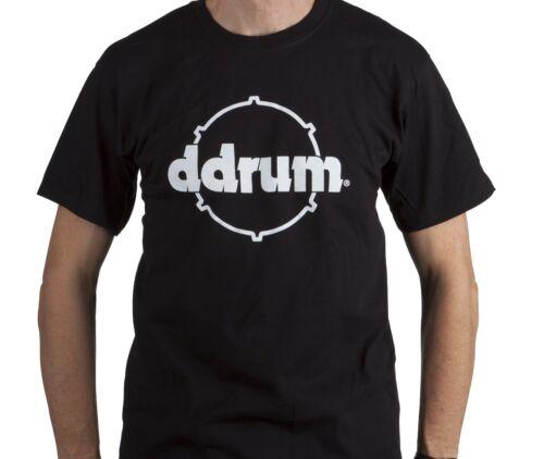 Comma casual Identity t-shirt tres cuartas partes-brazo Allover-patrón señora