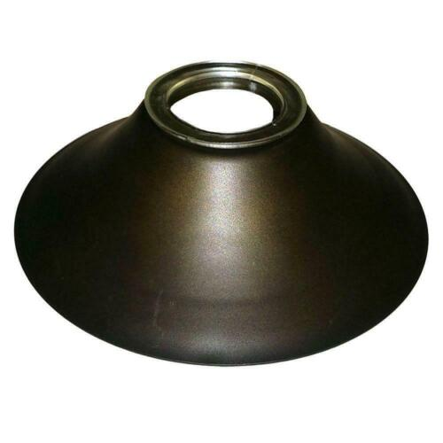 Altura 60 in Oil Rubbed Bronze Ceiling Fan Replacement Parts