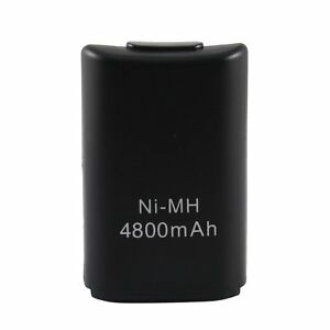 Compatible-Xbox-360-Rechargeable-Battery-Pack-Power-Pack-Black