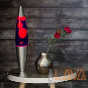 Decoratif-Lava-Lampe-4106-Lampe-a-Lave-Luminaire-Lampe