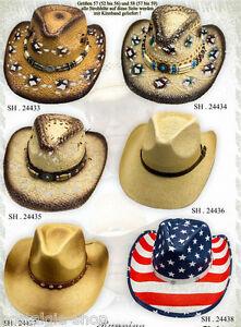 Country Western Fransenlederweste mit Conchas in bester Qualität für Cowgirls !!