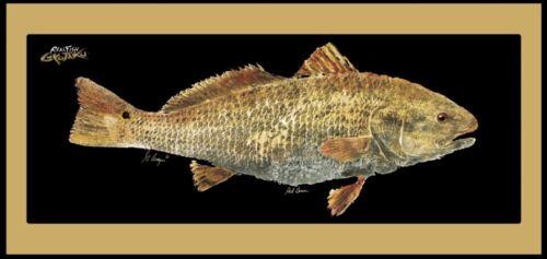 "/"" Bluegill /"" Fish Mat Floor Mat Doormat 24x36 Realfish Inland Series"