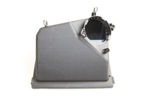 1 von 1 - Audi A4 B5 Luftfilterkasten Kasten Luftfilter Gehäuse Abdeckung 4B0133837F