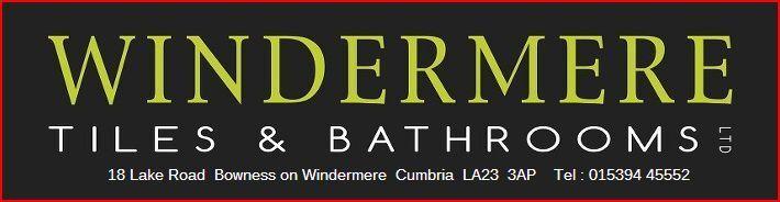 windermeretilesbathrooms