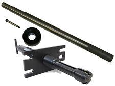 Alpha Bravo Gimbal Bearing Installer Puller and Alignment Tools for Mercruiser