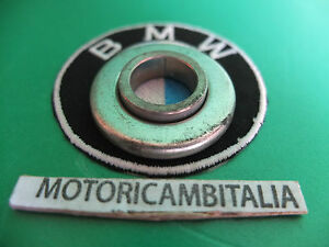 BMW-R65-LS-36311242858-COVER-BUSSOLA-RUOTA-BUSH-WHEEL-LEFT