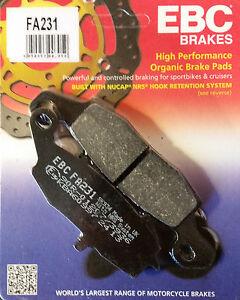 EBC-FA231-Brake-Pads-Rear-Kawasaki-ZR-7-VN800-VN1500-VN1600-VN2000