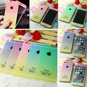 4-Color-Gradient-Tempered-Glass-Steel-Film-Screen-Protector-For-iPhone-4-7-5-5
