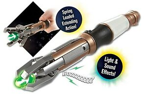 Doctor-Who-11th-Doctor-Sonic-Screwdriver-BBC-Dr-Who