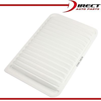 17801-0H050 Toyota Camry Venza Air Filter Toyota OE# 17801-28030