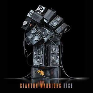 Stanton-Warriors-Rise-NEW-CD