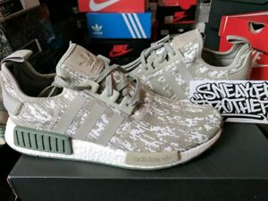 cb272c83f147d Image is loading Adidas-NMD-R1-Nomad-Runner-Boost-Footlocker-Exclusive-