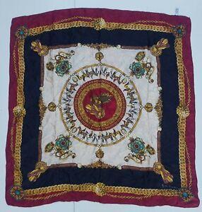 foulard-gianni-versace-100-silk-pura-seta-original-vintage-barocco-made-italy