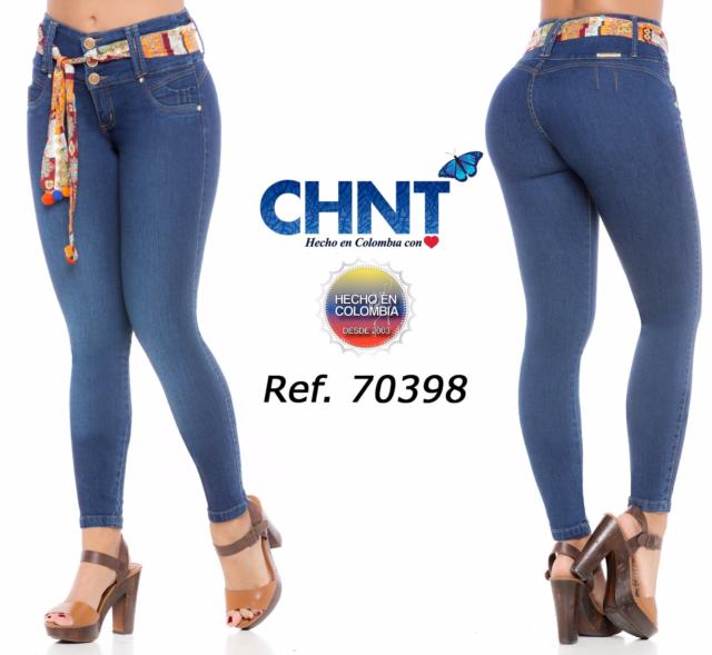 Lijepo Pisanje Donirati Romantican Chnt Jeans Colombianos Triangletechhire Com