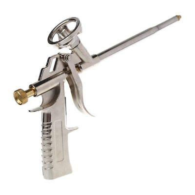 Proffesional Expanding mousse pistolet-Heavy Duty mousse applicateur Gun Tool