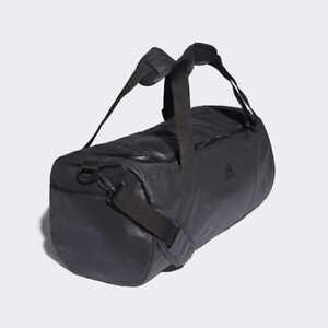 1dd8e2c0844b Image is loading adidas-TRAINING-TOP-TEAM-BAG-CW0115-Duffel-Bag-