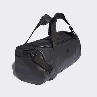 Adidas Training Top Team Bag Cw0115