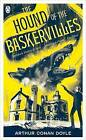 The Hound of the Baskervilles by Sir Arthur Conan Doyle (Paperback, 2008)