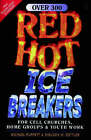Red Hot Ice Breakers by Michael Puffett (Paperback, 1999)