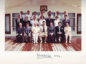 V-Rare-Hand-Signed-Prince-Charles-Photograph-on-the-Royal-Yacht-Britannia
