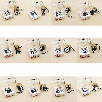 1PIC EXO EXO-K EXO-M FROM PLANET KPOP phone strap charm NEW FREE SHIPPING P1195