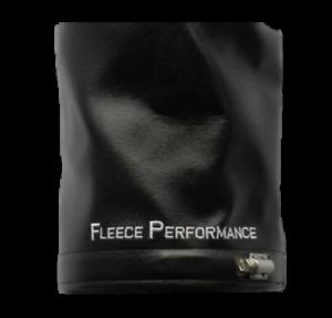 fpeFPE-STK-CVR-7-45 Fleece Performance Stack Cover 45 Degree Miter 7 inch