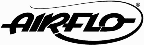 AIRFLO SUPER DRI XCEED WF-5-F #5 WT PUMPKIN WEIGHT FORWARD FLOATING FLY LINE