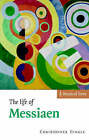 The Life of Messiaen by Christopher Dingle (Paperback, 2007)
