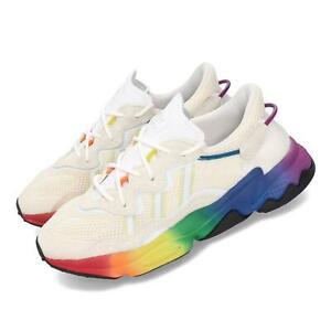 adidas Ozweego Pride adiPRENE LGBTQ
