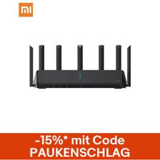 Xiaomi AIoT Router AX3600 WiFi Sechs-Core-Chip Dual-Frequenz Globale Version