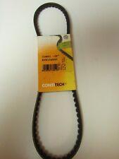 Keilriemen CONTI®-SF Contitech AVX17X1000