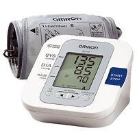 Omron 5 Series Upper Arm Blood Pressure Monitor on sale
