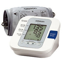 Omron 5 Series Upper Arm Blood Pressure Monitor on sale