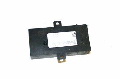 Vw 12v Ipod Adattatore Connessione Unità Originale 000 051 444 P Vendita Calda Di Prodotti