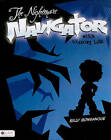 The Nightmare Navigator: When Shadows Lurk by Billy Bonsangue (Paperback / softback, 2009)