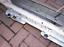 Bolt On Radiator Bracket Kit For K Swap K Series 1992-2000 Honda Civic Motor K