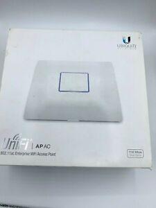 Ubiquiti-UniFi-Access-Point-Enterprise-Wi-Fi-Access-Point-802-11ac