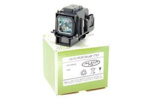 Alda-PQ-Beamerlampe-Projektorlampe-fuer-NEC-VT670G-Projektoren-mit-Gehaeuse