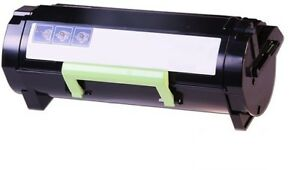 Toner Eagle Re-Manufactured High Yield MICR Toner Cartridge Compatible with Source Technologies ST-9712 ST-9715 ST-9720 ST-9722 STI-204514H.