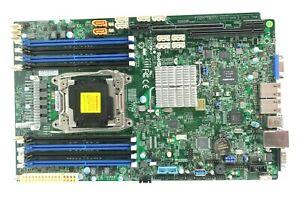 Supermicro-X10SRW-F-Motherboard-LGA2011-R3-Intel-C612-8x-DIMM-Slots-DDR4-WIO
